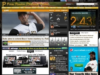 pittsburgh.pirates.mlb.com