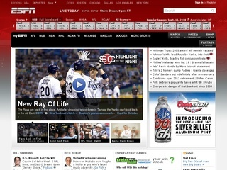 sports.espn.go.com/stations/espnradio1250